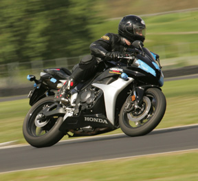 Mike Colbach Portland, Oregon motorcycle accident attorney and trial lawyer with proven results.